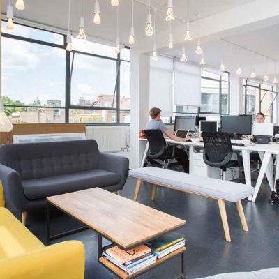 creative-serviced-office-club-row-2