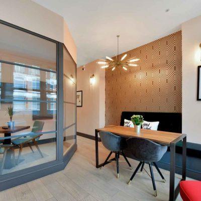 creative-serviced-office-rivington-street-2
